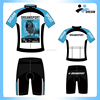 2017 Customized Women Best Quality Sexy Cycling Wear