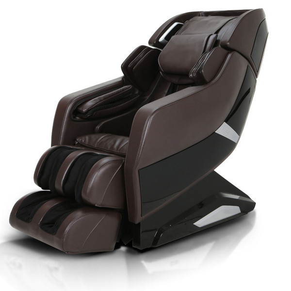 Relaxing Blood Circulation Endure Massage Chair