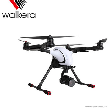 2018 new Walkera Voyager4 arrival pfofessional mini drone racing selfie drones with hd camera and gps professional