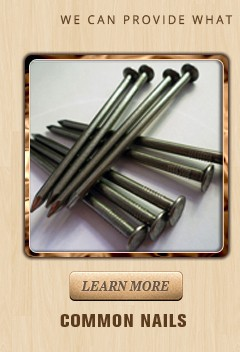 aluminum boat rivets manufacturer domed head blind copper rivets metal rivet for furniture