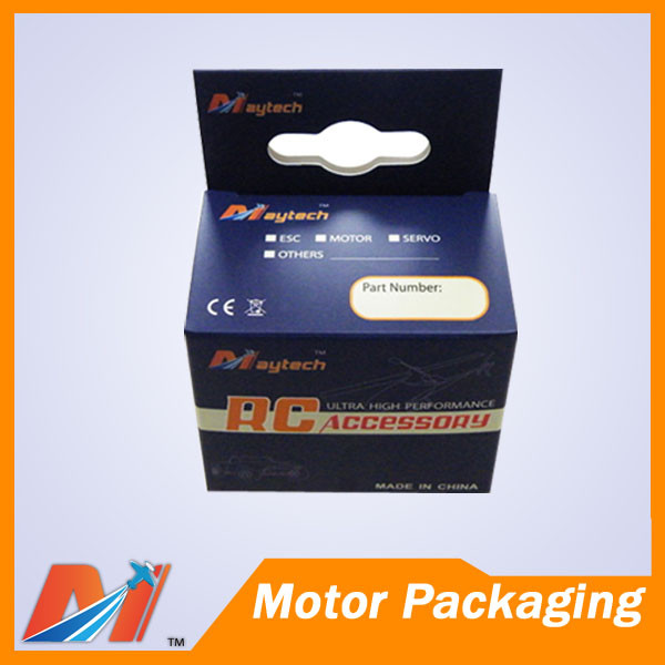 Motor Packaging.jpg