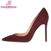 supplier bridal wedding shoes for women