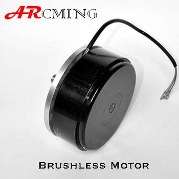 24v 5kw Brushless Dc Motor Buy 24v 5kw Brushless Dc