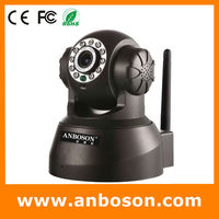 New Intelligent Home Furnishing 720P ip cam cftv