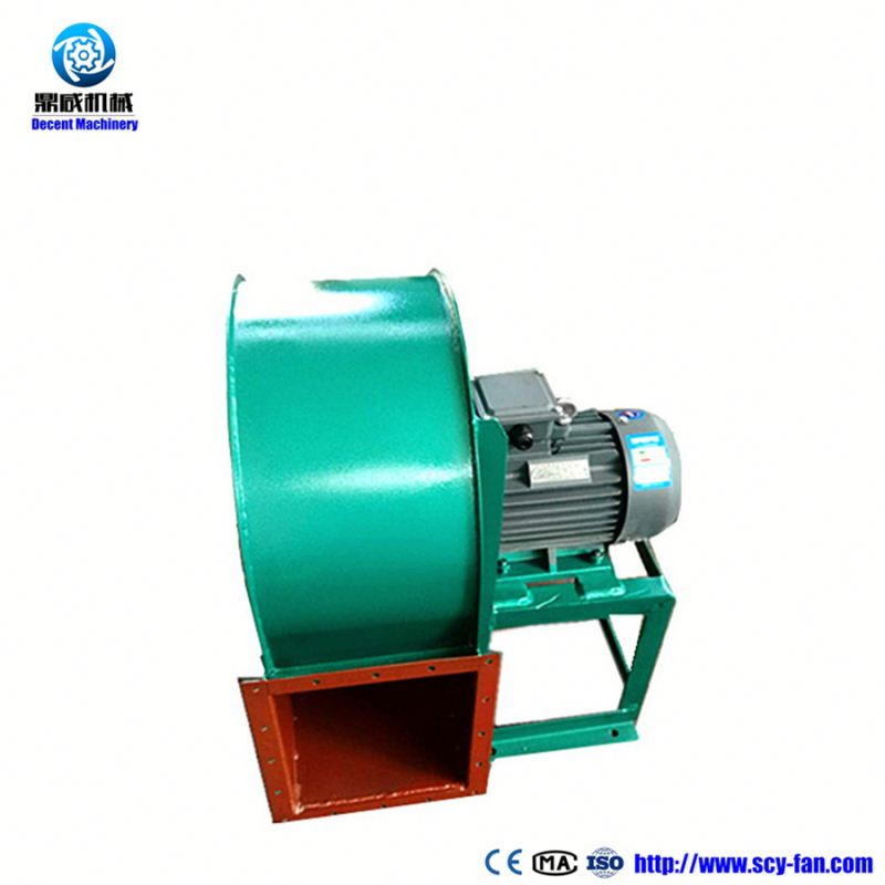 9-12-7.1D Centrifugal fan/turbo fan blower/ventilator