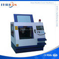 cnc machinery for shoe making moulding