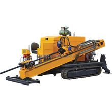 KDP-20 20T horizontal directional drill xz1000