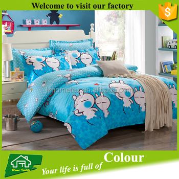 Custom Printed Snoopy Bedding Set Buy Snoopy Bedding Set