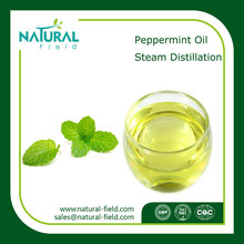 Anti-Inflammatory Peppermint Oil 100% Natural, Peppermint Essential Oil Bulk