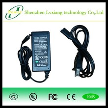 Super Price Power Adapter 7.5V 1.5A 11.25W Power Supply Adapter Alibaba China