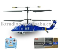 ABC-120894 RC Helicopter , RC toys
