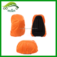Outdoor riding, pack, mountaineering bag waterproof backpack cover