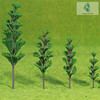 /product-detail/scale-plastic-korean-pine-artificial-tree-for-architectural-model-p18-60503497918.html