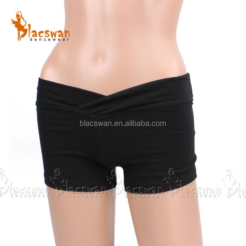 NEW Dance shorts Gymnastics Shorts Hot Pants Child or Adult