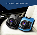 2016 HOT product!! FULL HD CAR DVR Camera 1080P 170 degree angle car dash camera