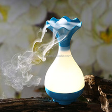 Hot Selling Adjustable Best Cool Mist Vaporizer For Bedroom