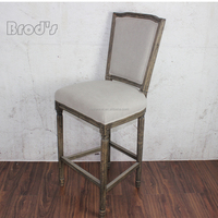 Modern Appearance and Home Furniture General Use dining chair