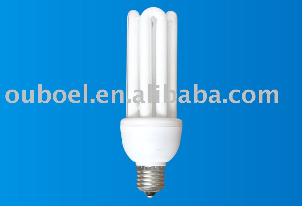 4U Type .85w ,, energy saving product energy saving light cheap bulb LB1204-1
