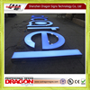 2016 High Quality Sign Light Electronic