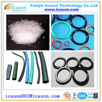 DCP rubber chemical, DCP cas no.80 43 3, dicumyl peroxide 99%