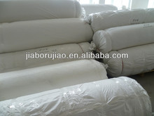 natural latex sheet massage bed sheet