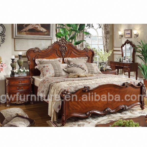 Chinese Antique Wooden Carved Bed   Buy Chinese Antique Wooden Carved  Bed Queen Wood Antique Bed Antique Wooden Single Bed Product on Alibaba comChinese Antique Wooden Carved Bed   Buy Chinese Antique Wooden  . Ornate Bedroom Furniture. Home Design Ideas
