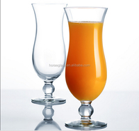 Fruit Juice Glass For Promotion/Drinking glass/Tableware/Glassware Best selling handmade pure clear drinking water