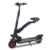 2016 Wind Rover New Eletric Scooter For Kids