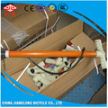 China wholesale Good price 2017new best quality tire bicycle pump