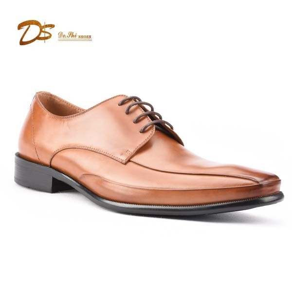 Fashion new style dress shoes selling alibaba china online shopping