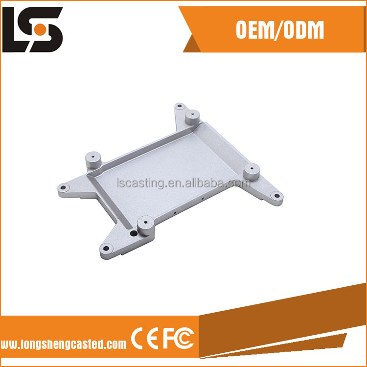 Top Level Presser Foot Sewing Machine Parts Industrial Parts