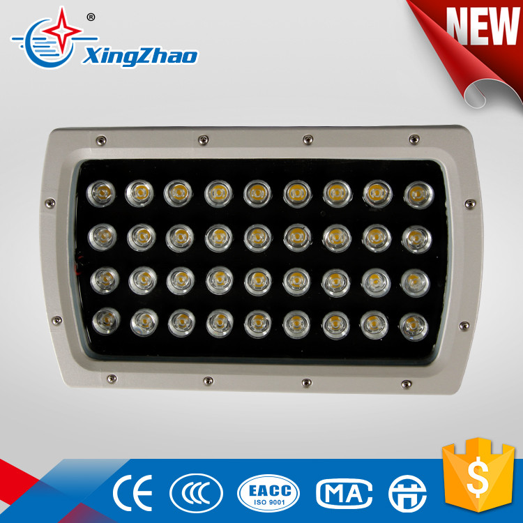 CE,CCC,CQC Aluminum Alloy led off road light bar