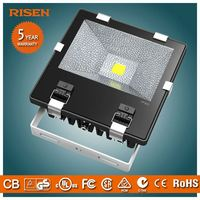 UL SAA TUV CE 50W~280W Floodlights,Bridgelux LED,rc airship outdoor