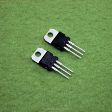 (Electronic Components) L7809