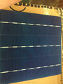 new product! yingli solar cell poly type