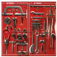 Workshop Use Motorcycle Repairing Tools AX-1027