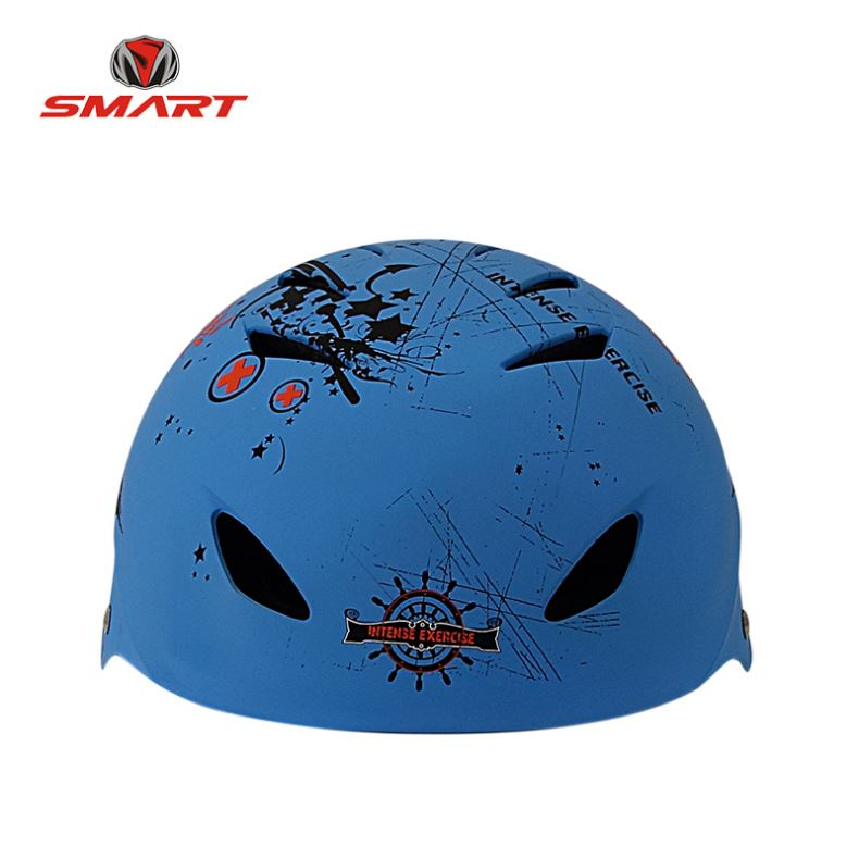 Top sell scooter helmet ce certification best selling bike and skate helmets