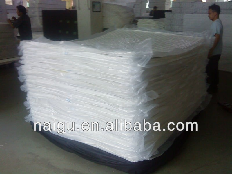 price press stud plastic bag wholsale