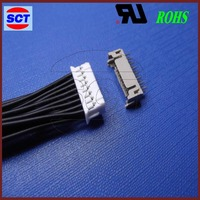 cables supplier Cable Assembly HDMI DVI USB Flat Round Wire Cables