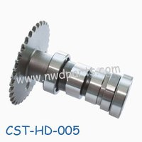 Motorcycle Camshaft SPACY125