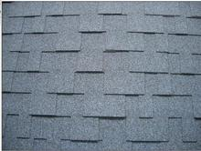 Hot selling metal roofing with great price