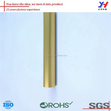 OEM ODM factory of china custom made brass hose ferrules