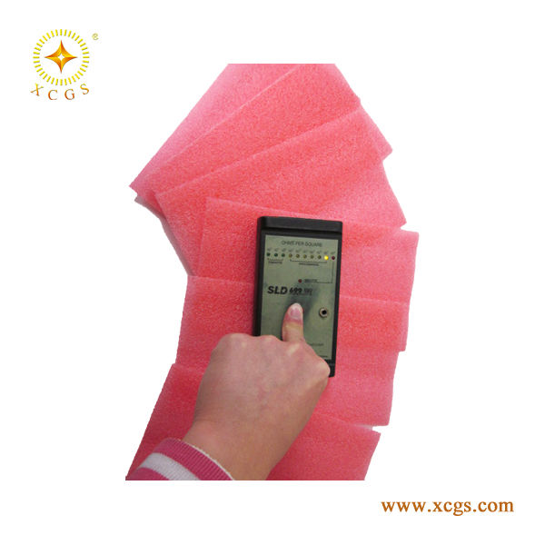 EPE foam sheet in protective packaging/Antistatic EPE foam sheet