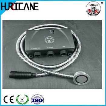 GPS tracker Fuel Level Sensor for Vehicle
