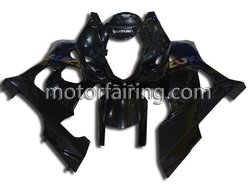 For Suzuki 03-04 GSXR1000 body fairing kit K3 gsxr1000 2004 fairing kit for gsxr1000 motorcycle fairings