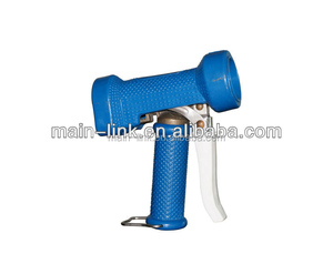 Low Price High Pressure Electric Garden Sprayer