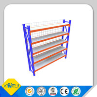 small storage rack shelf shelving rack