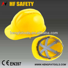 construction work safety helmet,industrial safety helmet safety helmet supplier in dubai