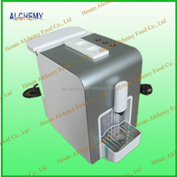 Coffee machine for car 12v