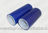 custom printing food grade material rolls plastic food packaging film rolls